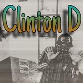 Clinton D