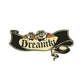 DreamKi