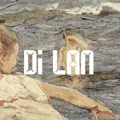 DiLAN乐队