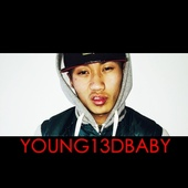 YOUNG13DBABY