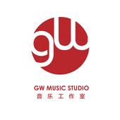 GW Music