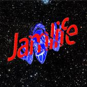 jamlife