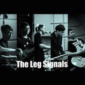 The Leg Signals