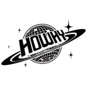 HOWHY号外乐团