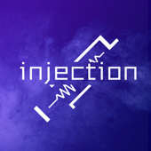 Injection麻醉针