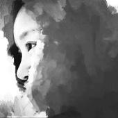 Sona棠