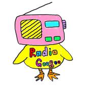 Radio Googoo