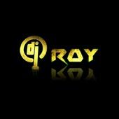 DJ Roy