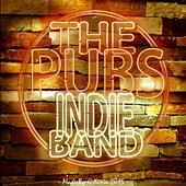 THE PUBS乐队