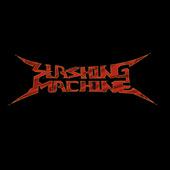 Slashing Machine