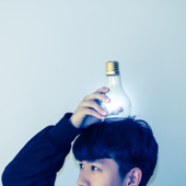 Lonnie杨霖