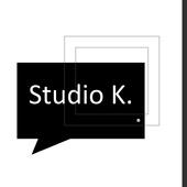Studio K.