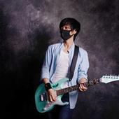 Guitar_RK