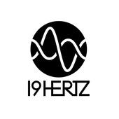 19HERTZ RADIO