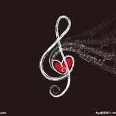 Y.W.L 音乐社