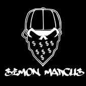Simon Marcus