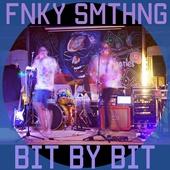 Fnky Smthng