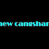 New Cangshan