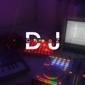 DJ ChooZ