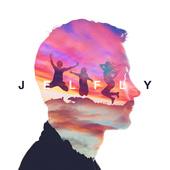 Jelfly