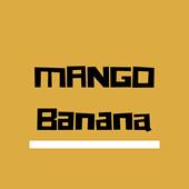 Mango8anana