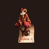 Clown.C