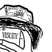 VISUDY