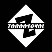 ZorooHipHop