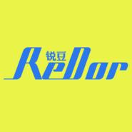 ReDor锐豆乐队