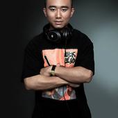 Vince Zhang
