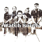 watch South
