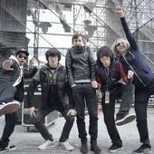 殺蟲水乐队