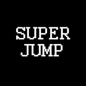 SuperJump安逸
