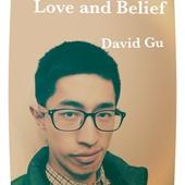 David Gu