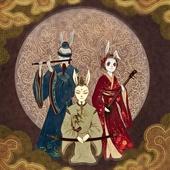 兔神Legend