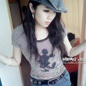 Nona_Q