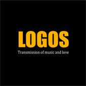 LOGOS乐队