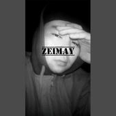 Zeimay