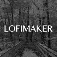 Lofimaker
