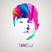 Tanic.J