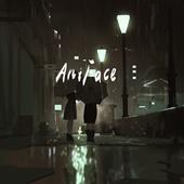 AniFace