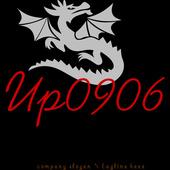 up0906