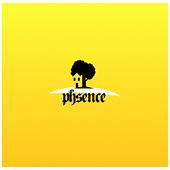 Phsence