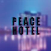 PeaceHotel(和平饭店)乐队