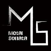 Metalsonata金属电台