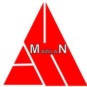 Mawlan