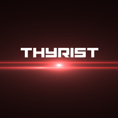 Thyrist