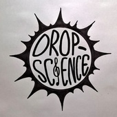 drop science