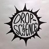 drop science