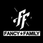 FancyFamily